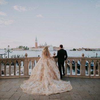 intimate-wedding-venice-