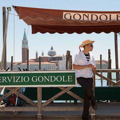gondola services