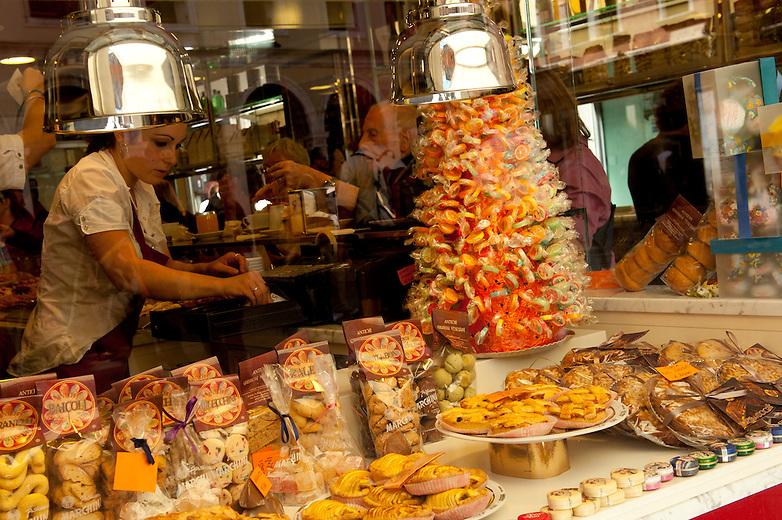 venetian shop bussolai