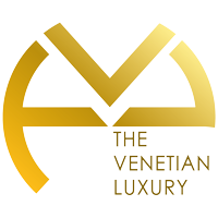 The Venetian Luxury
