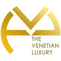 The Venetian Luxury